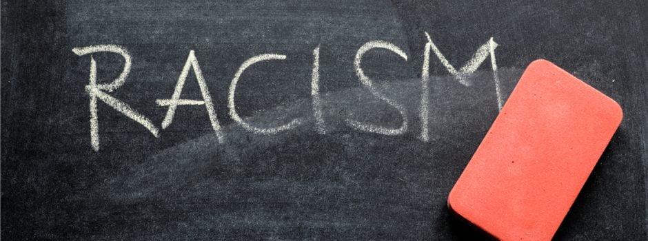 Erase-Racism-Banner