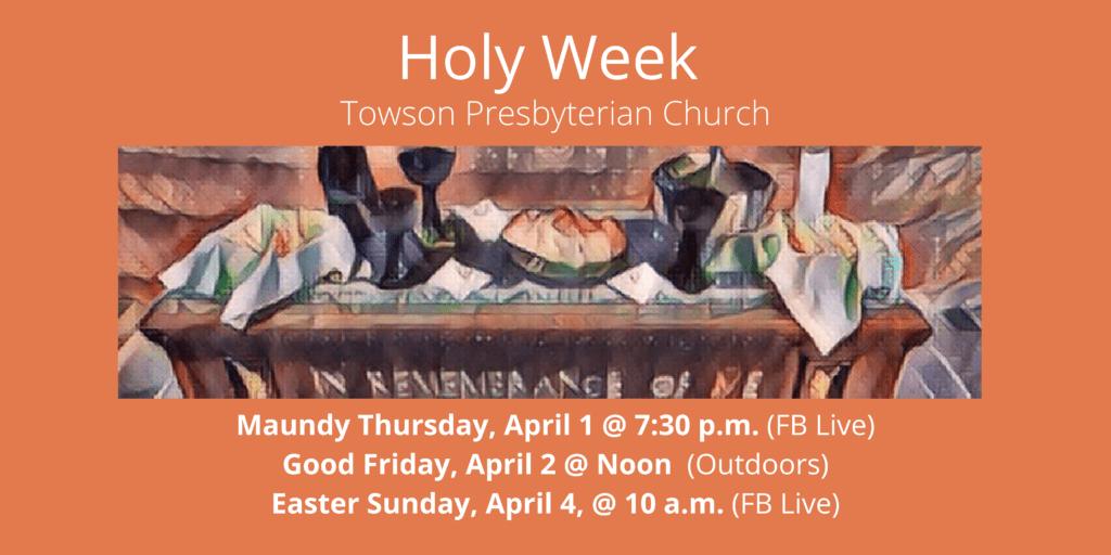 Holy Week 2021 v2
